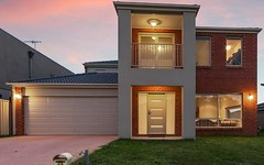 13 Chesterfield Road, Cairnlea VIC