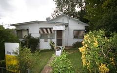 12 Prince Street, Oberon NSW