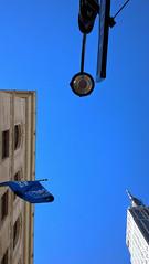 IMG_20140917_111026_430 (ShellyS) Tags: nyc newyorkcity streets buildings manhattan empirestatebuilding