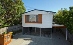4 143a Crebert Street, Mayfield NSW
