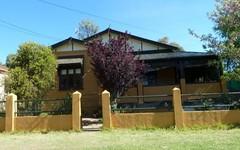 13 Fitzroy Street, Gulgong NSW