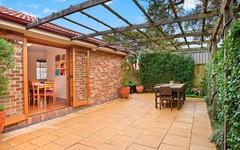 269B Livingstone Road, Marrickville NSW