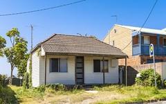 55 Ocean Street, Dudley NSW