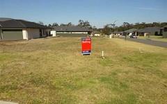 2 Pomax Close, East Maitland NSW