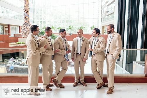 madona+danny_wedding_0163-X2