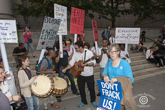 ClimateMarchSM20140921_213 (DawnOne) Tags: new york city nyc trees copyright toronto history toxic against birds museum bread dawn march vermont natural theatre puppet photos killing cut bees protest butterflies down front canadian peoples linda american oil change heroes waste sands dying habitat ponds gmo hammond forests bitumen climate protesters drowning tar connect migrating drilling pesticides tailing dawnone indyfoto fracking 350org
