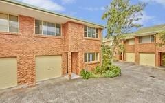11/74 Ocean View Drive, Wamberal NSW