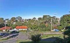 11 Belmont Crescent, Belmont NSW