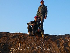 PESHMERGE (Kurdistan Photo كوردستان) Tags: against fight force state air terrorists syria region isis pilot forces islamic kurdistan militants kurdish مسعود المغرب الرئيس peshmerga قصف آمریکا بارزانی كوردستان عێراق کورد جوي البارزاني پێشمەرگە داعش الأمازيغي موسڵ ھێزەكانی بطائرات کۆبانێ