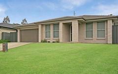 18 Osprey Crescent, East Maitland NSW