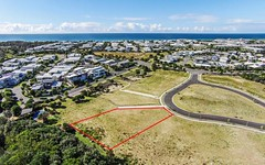 Lot 532 Bronte Place, Kingscliff NSW