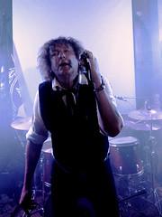 The Curse (SWE) -15- (Jean-Michel Baudry) Tags: bar canon concert brittany live c bretagne 56 musique thecurse lorient 2014 swe canoneos50d legalion jeanmichelbaudry jeanmichelbaudryphotographie