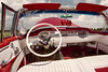Red White and Blue (pixability) Tags: car photoshop patriotic