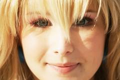 2014-03-15 S9 JB 75267##ht60 (cosplay shooter) Tags: anime bunny comics romy comic cosplay manga leipzig cosplayer rollenspiel roleplay lbm princesspeach leipzigerbuchmesse 500z 700z id686722 2014128 2014063 romyrawr x201511