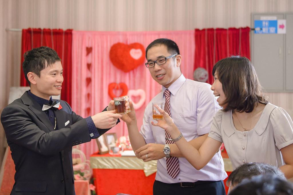婚攝 優質婚攝 婚攝推薦 台北婚攝 台北婚攝推薦 北部婚攝推薦 台中婚攝 台中婚攝推薦 中部婚攝茶米 Deimi (131)