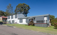 2 Queen Street, Blackalls Park NSW