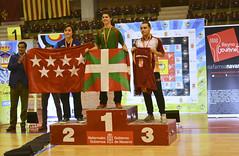 Campeonato de España-0581