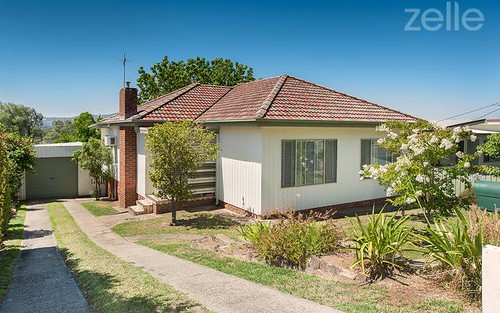 244 Peechelba Street, East Albury NSW