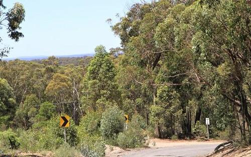 2501 Towrang Rd, Big Hill NSW