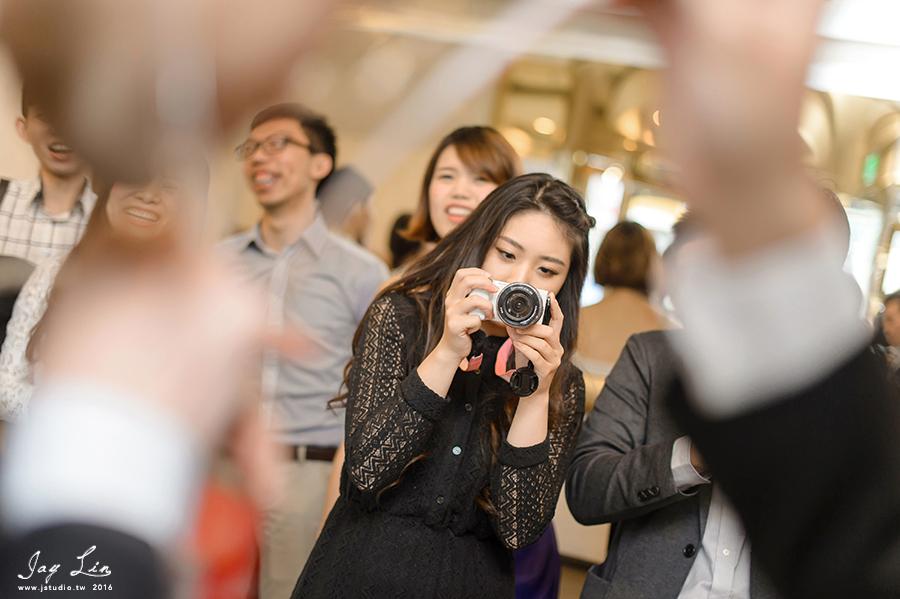翰品酒店 婚攝 台北婚攝 婚禮攝影 婚禮紀錄 婚禮紀實  JSTUDIO_0080
