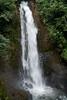 DSC03648 (aksynth) Tags: munduk melanting waterfall buleleng bali