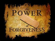 Seasons of Forgiveness (Create In Media) Tags: anger feel forgive freedom healing hurt offened release spritualgrowth unforgiveness
