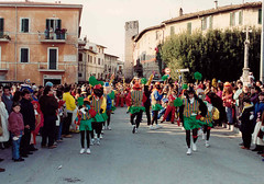 1994-09 Majorettesi-1