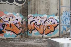 Much (Psychedelic Wardad) Tags: twincities graffiti heavymetal hm ibd much
