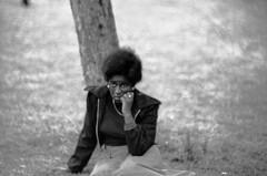 Finsbury Park 1975