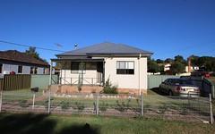 38 Lorne Street, Muswellbrook NSW