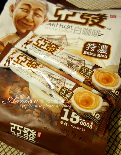 馬來西亞必買零食_039.jpg