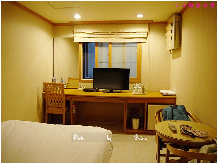 西面angel hotel (19).JPG