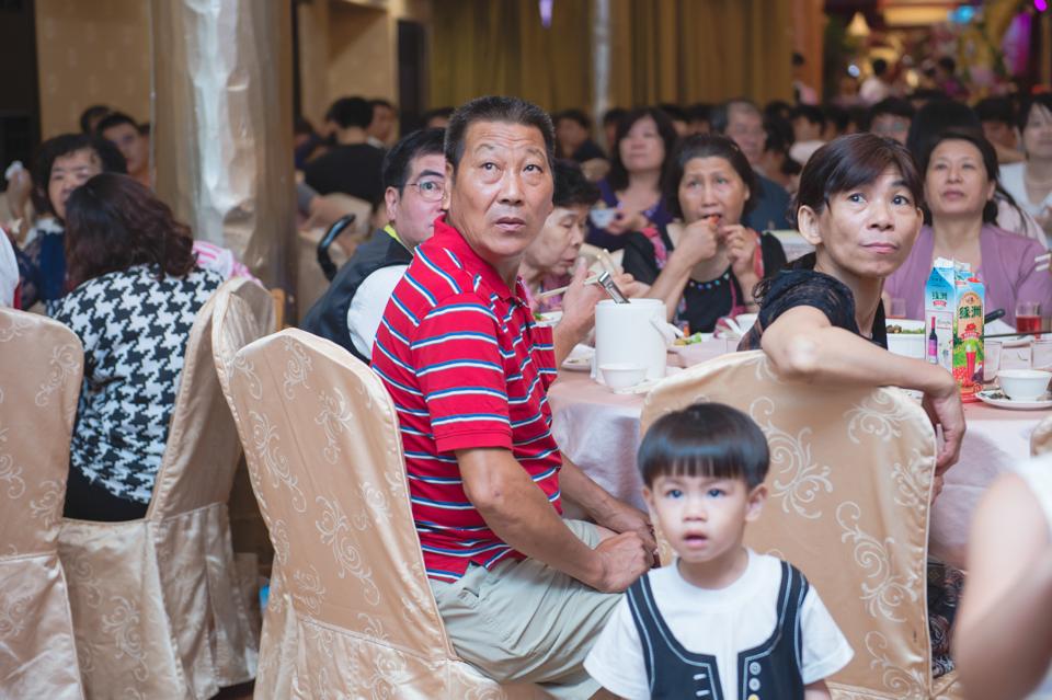 14269452009 9fa1ca3fd7 o [高雄婚攝]R&T/真寶活海鮮餐廳