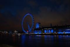 London_119