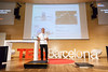 "TEDxBarcelona New World 19/06/2014 • <a style=""font-size:0.8em;"" href=""http://www.flickr.com/photos/44625151@N03/14325274680/"" target=""_blank"">View on Flickr</a>"