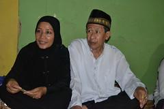 Family (M. Al Farrel 2) Tags: omah bapak