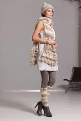 Gedifra_15 (Homair) Tags: wool hat scarf fuzzy legwarmers combo gedifra