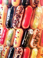 28.5.14 (H Sinica) Tags: paris confectionery clair