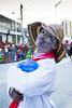 El bebé (gloriavillaf) Tags: colombia fiesta carnaval alegria felicidad mitierra tradicion barranquilla folclor