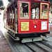 "Historic Streetcars • <a style=""font-size:0.8em;"" href=""http://www.flickr.com/photos/25269451@N07/14386552356/"" target=""_blank"">View on Flickr</a>"