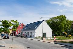 mulighedernes-hus2014-1006-2