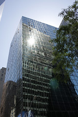 _MG_6951 (ruhrpoet) Tags: new york city nyc usa ny canon weitwinkel cityart 70d