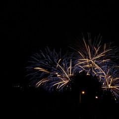 SAM_8172 014 (Jaroslav Petr) Tags: czech fireworks brno