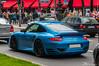 911turbo blau (pixl.inc) Tags: berlin mercedes 911 ferrari spyder turbo porsche gt audi lamborghini maserati sls amg f430 r8 gt3 997 meilenwerk merak carspotting gt3rs kuhdamm c63 f308 cl63 f458 sl63 r8gtspyder