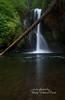 BCF 12_edited-1 (Photos by Wesley Edward Clark) Tags: oregon silverton waterfalls scottsmills buttecreekfalls