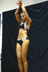 fame2011_fitness-29-