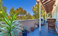 1/2 Seaview Avenue, Newport NSW