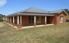 109 Kellys Rd, Young NSW