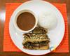 SOFRITO-22.jpg (OURAWESOMEPLANET: PHILS #1 FOOD AND TRAVEL BLOG) Tags: café sofrito sofritocafé