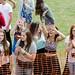 Southmead Festival